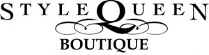 Style Queen Boutique