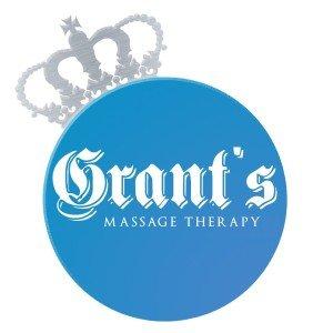 Grant's Massage Therapy