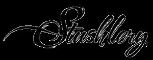 stushlery_logo-e1361146707966